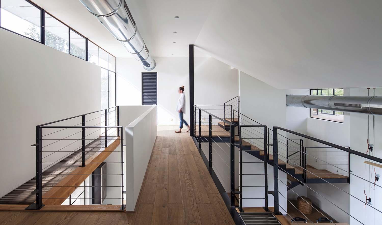 Bauhaus-Japanese-Design-Kedem Shinar-12-1 Kindesign