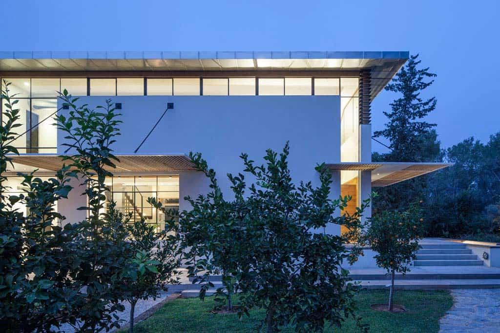 Bauhaus-Japanese-Design-Kedem Shinar-17-1 Kindesign