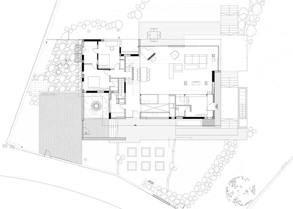 Bauhaus-Japanese-Design-Kedem Shinar-19-1 Kindesign