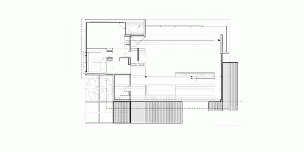 Bauhaus-Japanese-Design-Kedem Shinar-20-1 Kindesign