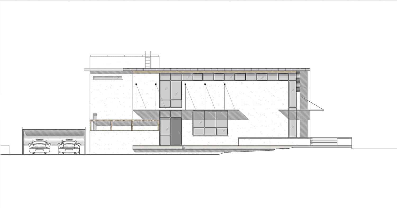 Bauhaus-Japanese-Design-Kedem Shinar-21-1 Kindesign