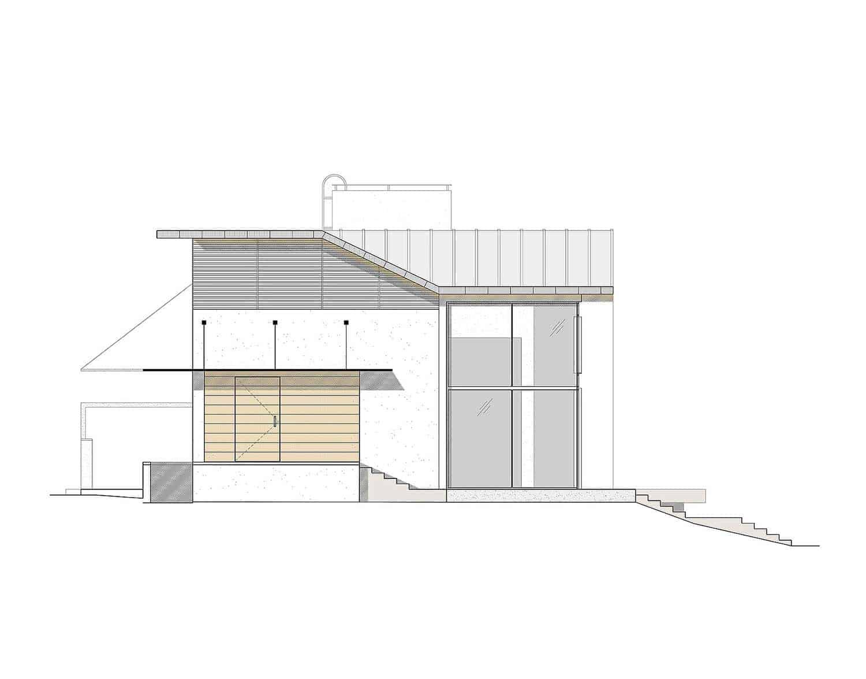 Bauhaus-Japanese-Design-Kedem Shinar-22-1 Kindesign