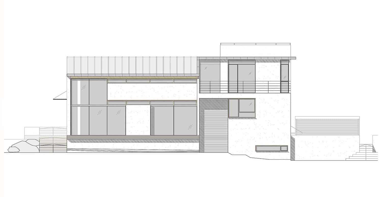 Bauhaus-Japanese-Design-Kedem Shinar-23-1 Kindesign