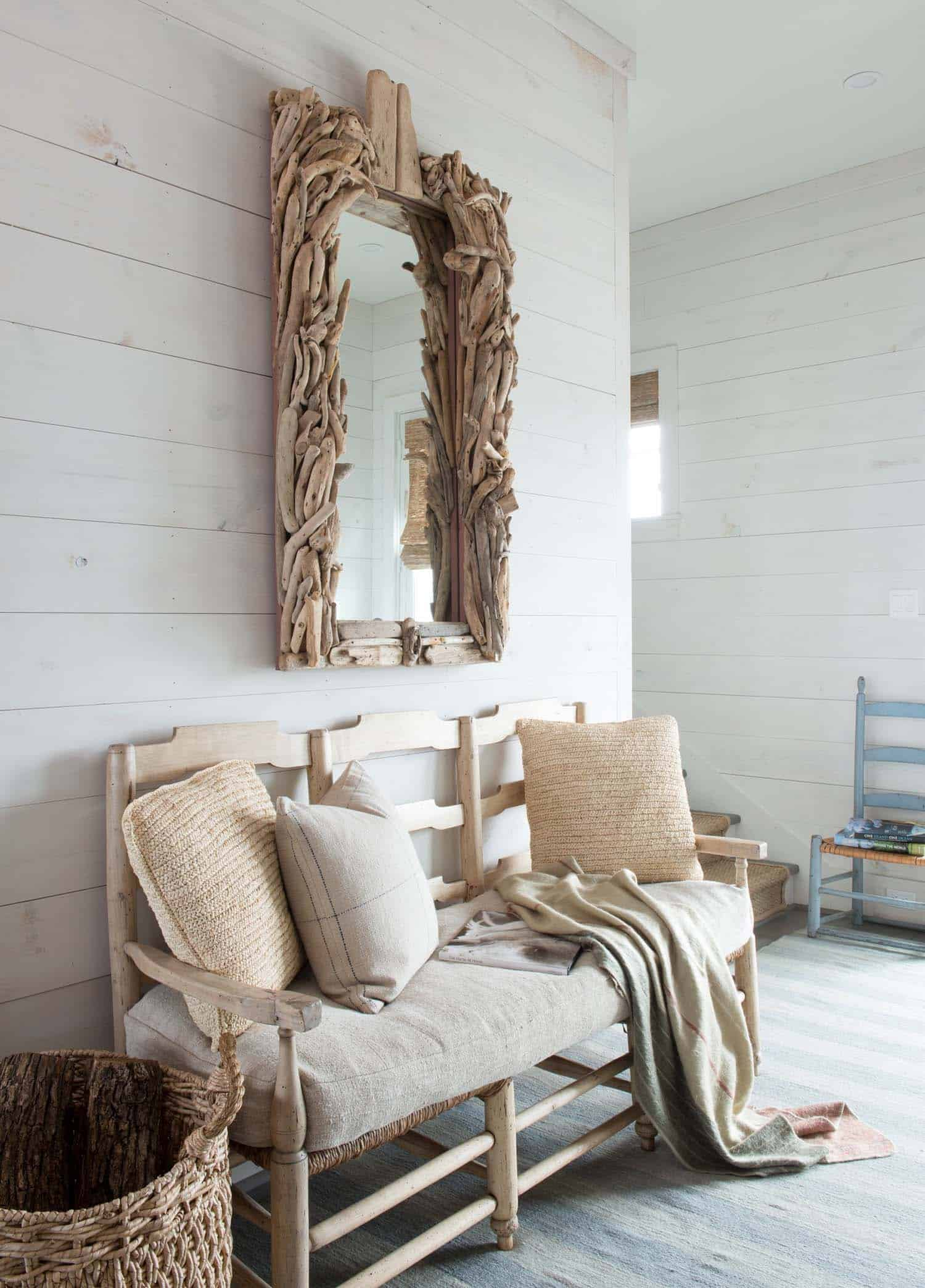 Beach House Design-Ginger Barber-10-1 Kindesign