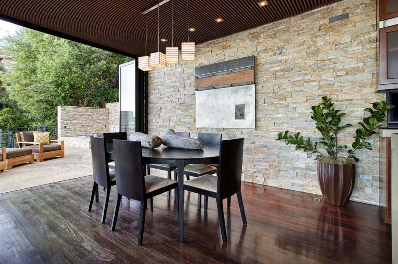 Bridgeway Cliff House-Michael Rex Associates-07-1 Kindesign