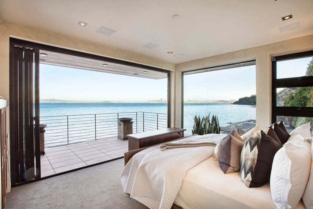 Bridgeway Cliff House-Michael Rex Associates-11-1 Kindesign