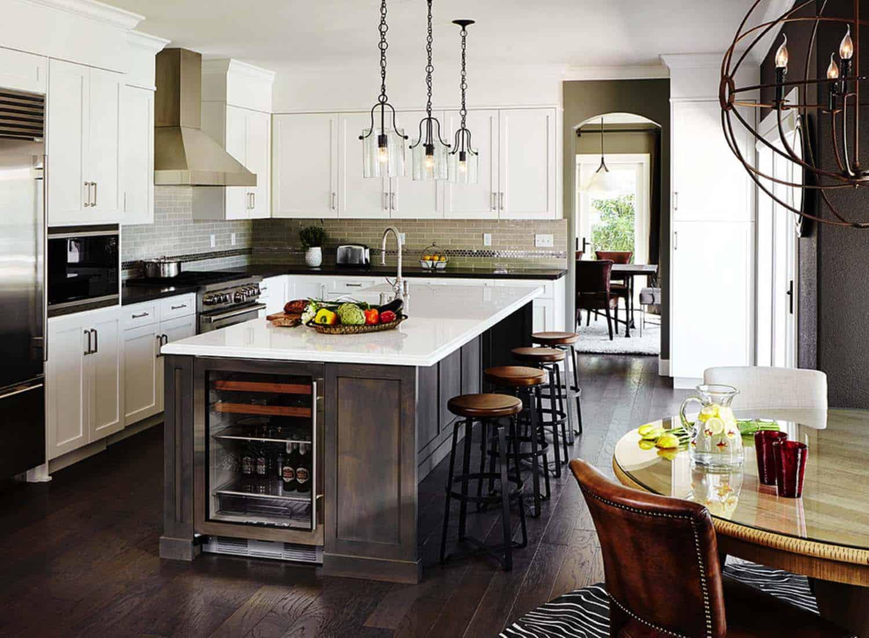California Dream Home-Kristina Wolf Design-01-1 Kindesign