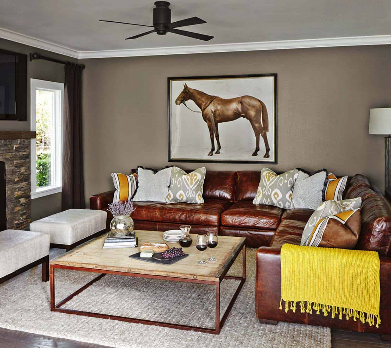 California Dream Home-Kristina Wolf Design-04-1 Kindesign