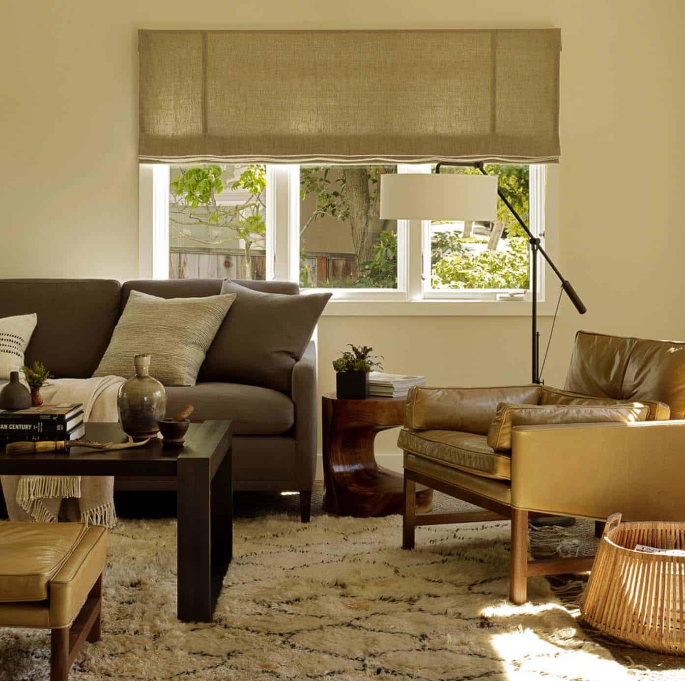 Contemporary Home Design-Jute Interior Design-03-1 Kindesign