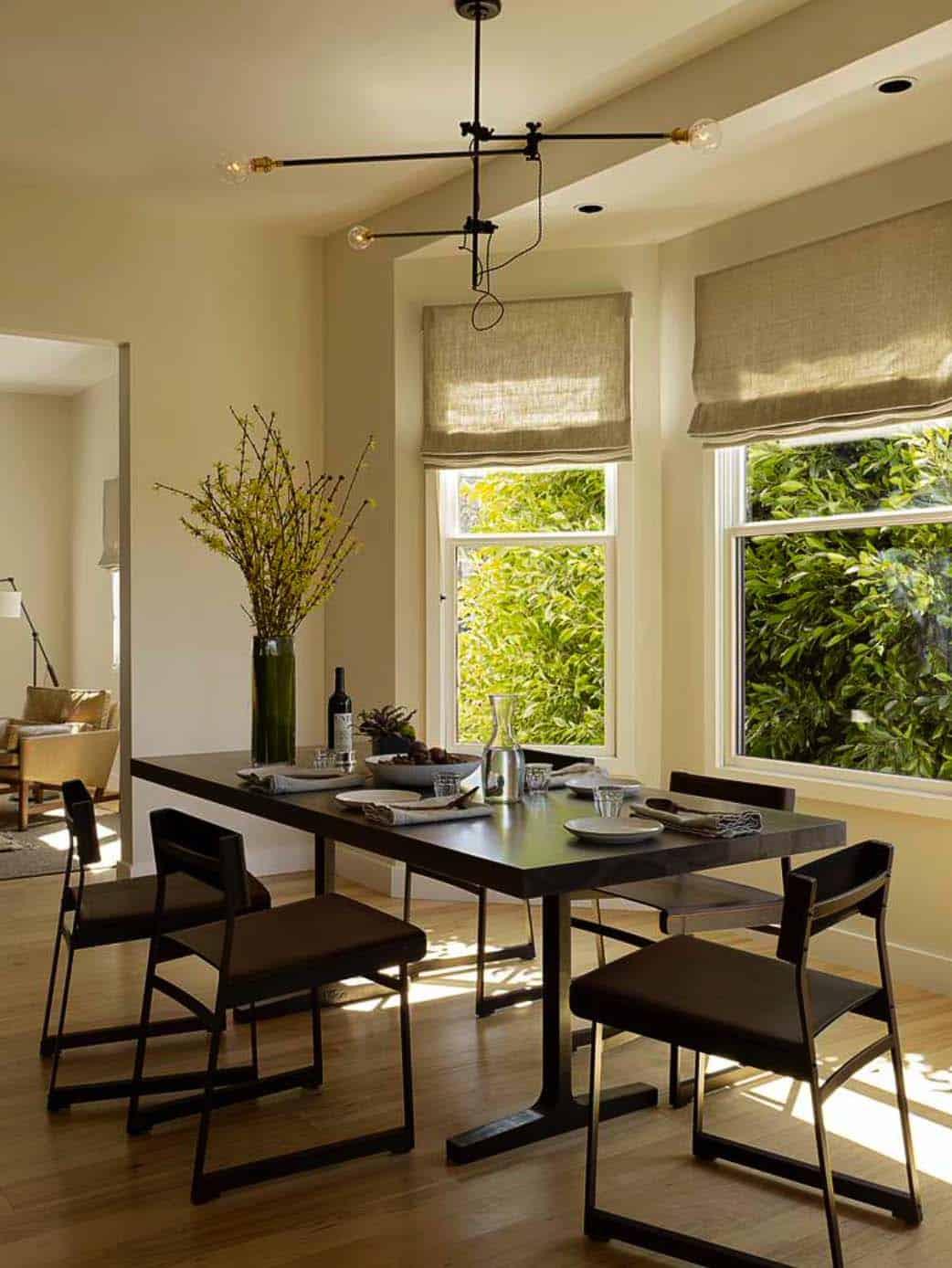 Contemporary Home Design-Jute Interior Design-05-1 Kindesign