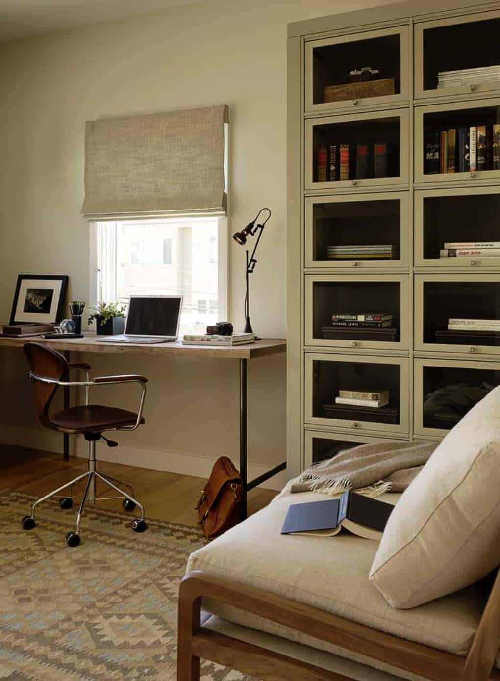 Contemporary Home Design-Jute Interior Design-07-1 Kindesign