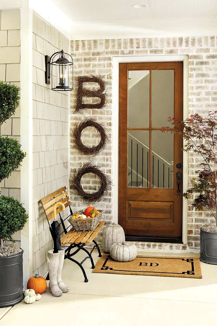 Fall Outdoor Decorating Ideas-007-1 Kindesign