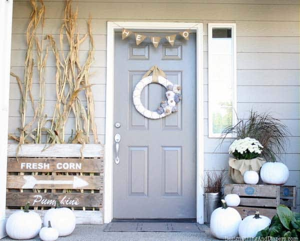 Fall Outdoor Decorating Ideas-35-1 Kindesign