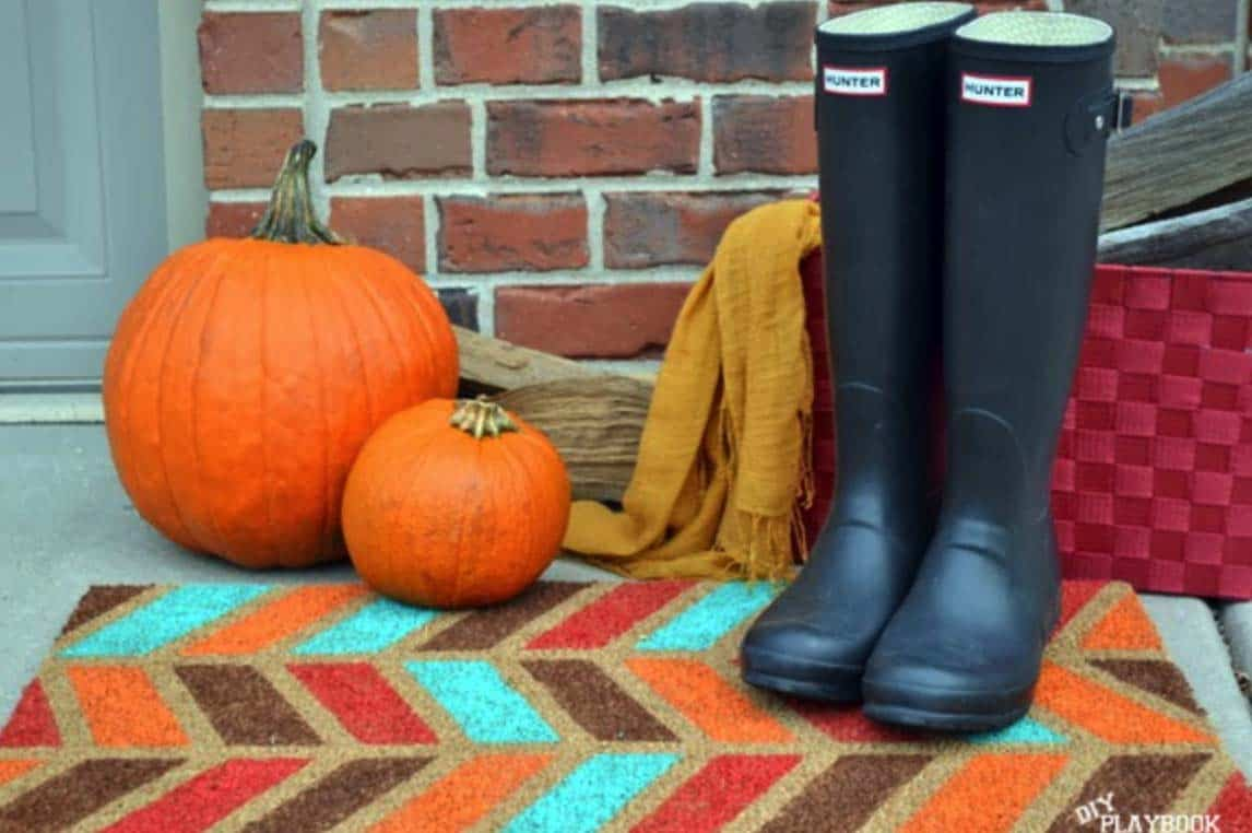Fall Outdoor Decorating Ideas-36-1 Kindesign