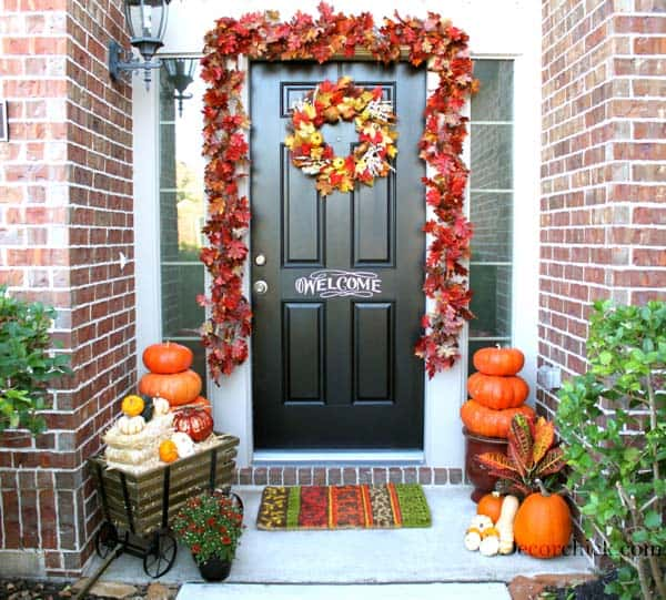 Fall Outdoor Decorating Ideas-38-1 Kindesign