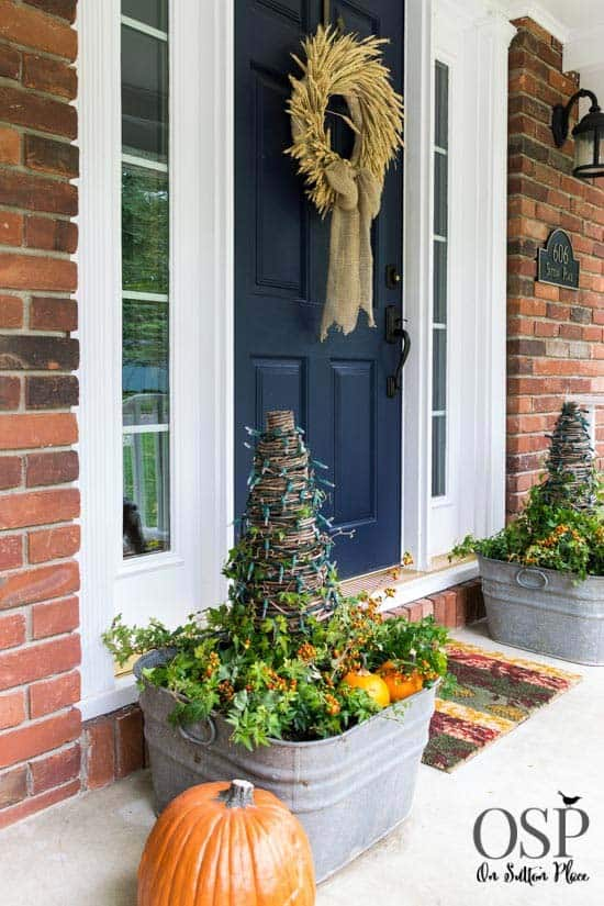 Fall Outdoor Decorating Ideas-39-1 Kindesign
