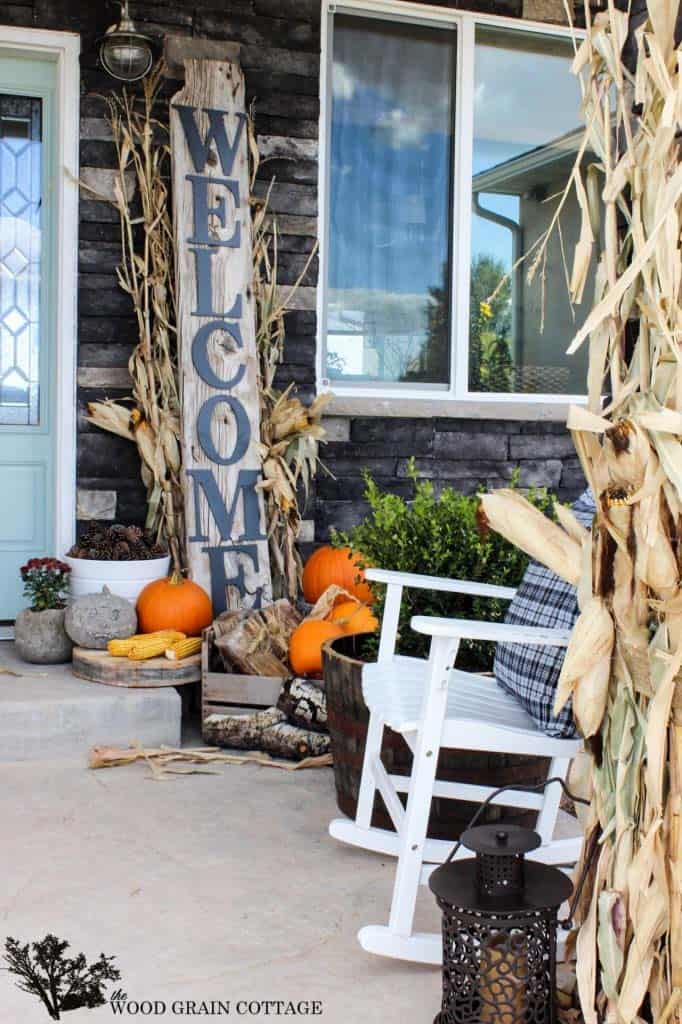 Fall Outdoor Decorating Ideas-40-1 Kindesign