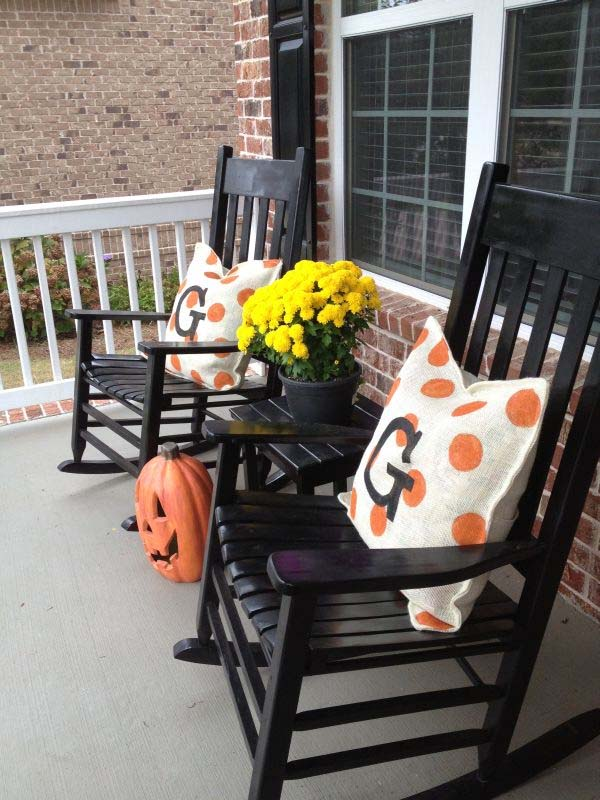 Fall Outdoor Decorating Ideas-43-1 Kindesign