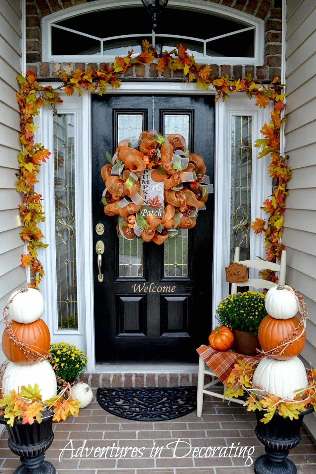 Fall Outdoor Decorating Ideas-45-1 Kindesign