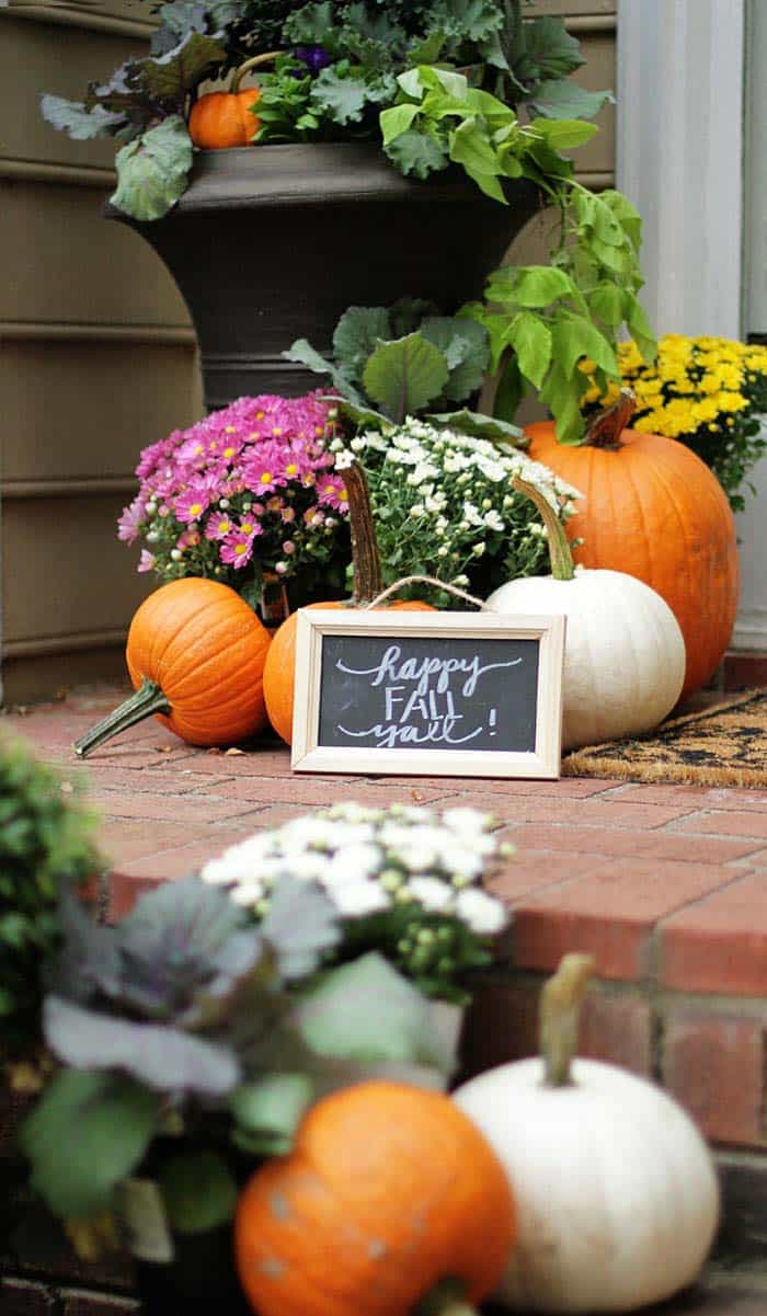 Fall Outdoor Decorating Ideas-46-1 Kindesign