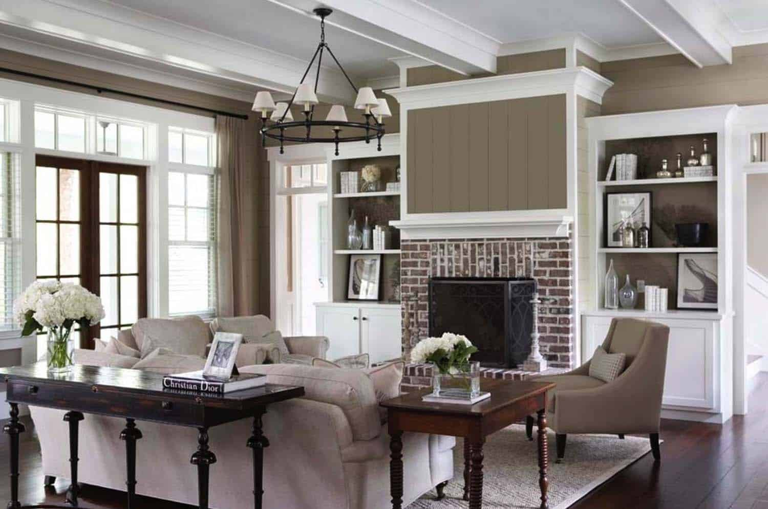 Lowcountry Style Home-Linda McDougald Design-10-1 Kindesign