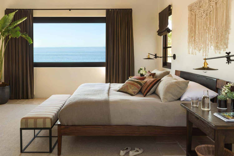 Mediterranean Style Villa-Jute Interior Design-09-1 Kindesign