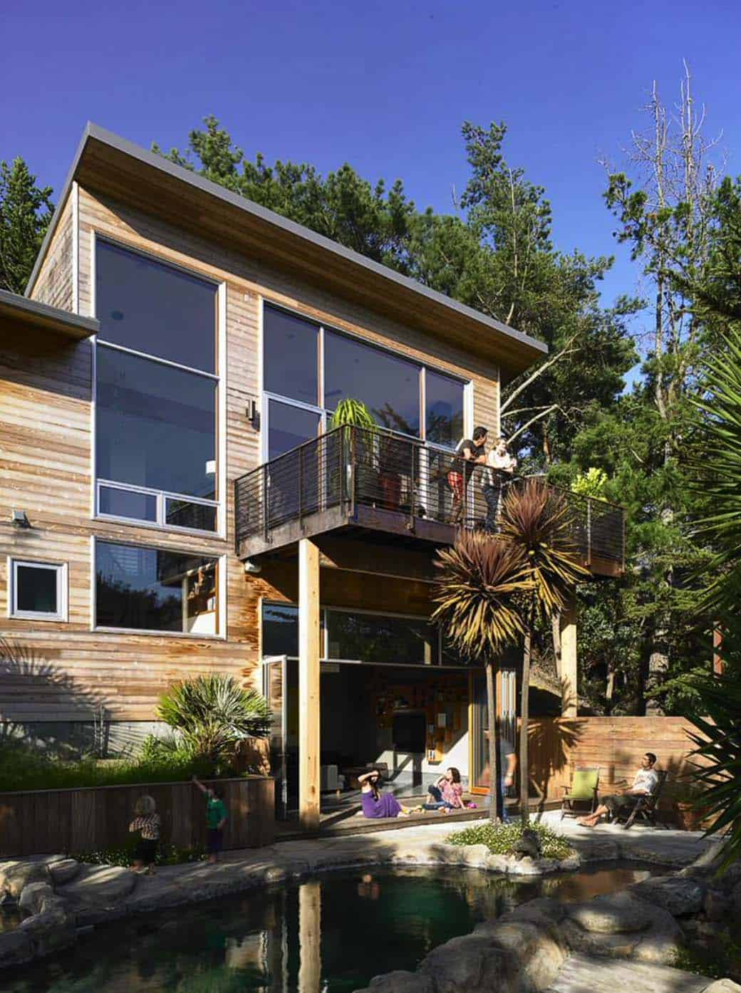 Mill Valley House-YamaMar Design-01-1 Kindesign