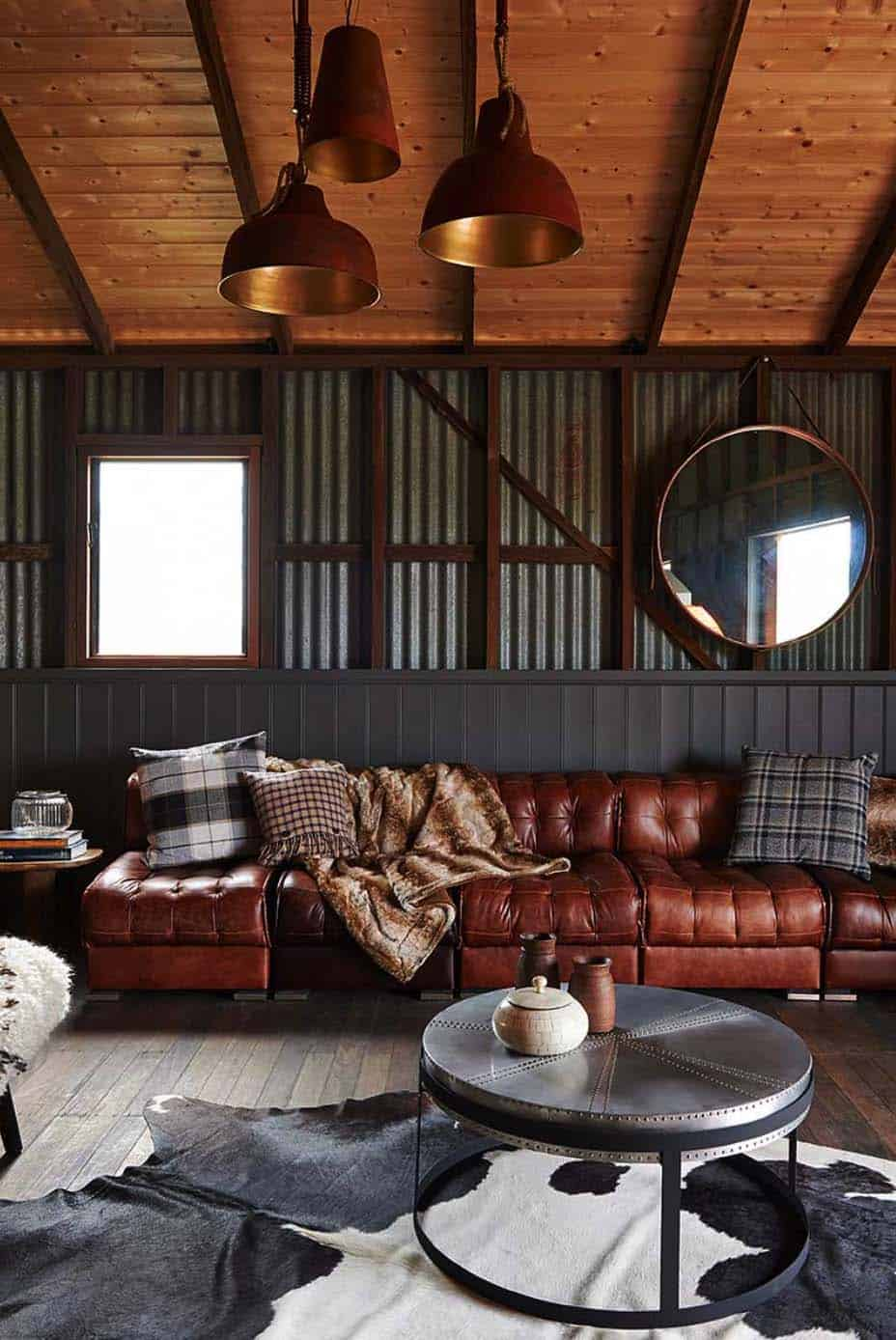Modern Barn Conversion-Built by Wilson-03-1 Kindesign