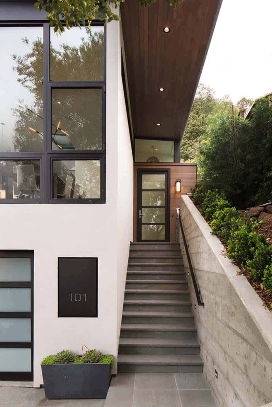 Modern Cabin-John Lum Architecture-01-1 Kindesign