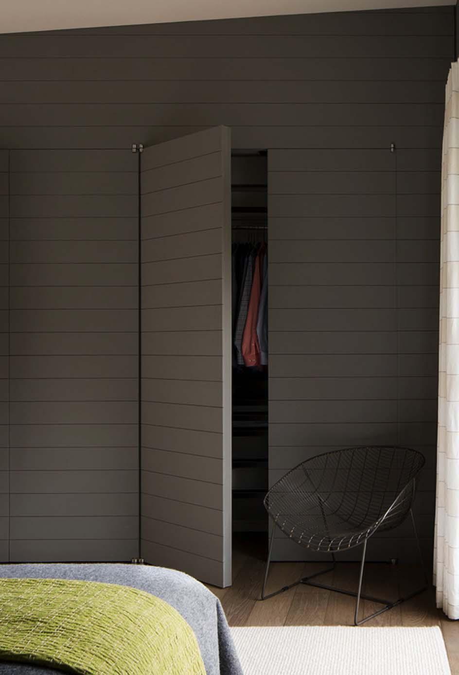 Modern Cabin-John Lum Architecture-13-1 Kindesign