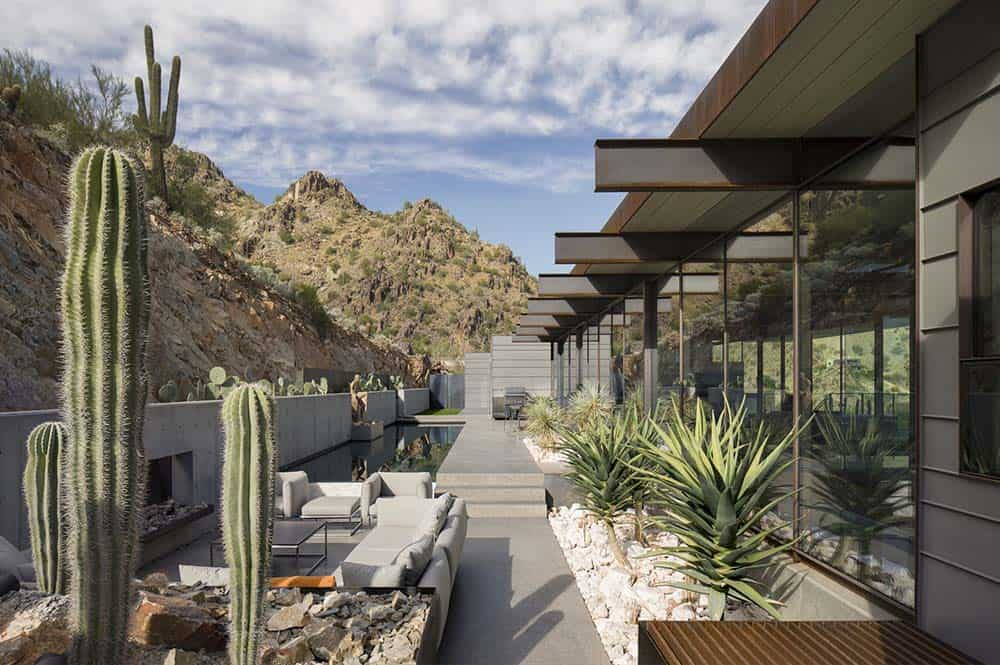 Modern Desert Home-Construction Zone-08-1 Kindesign