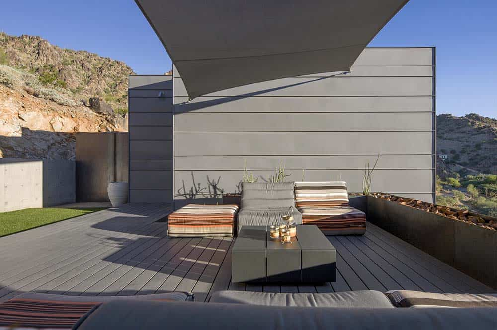 Modern Desert Home-Construction Zone-12-1 Kindesign