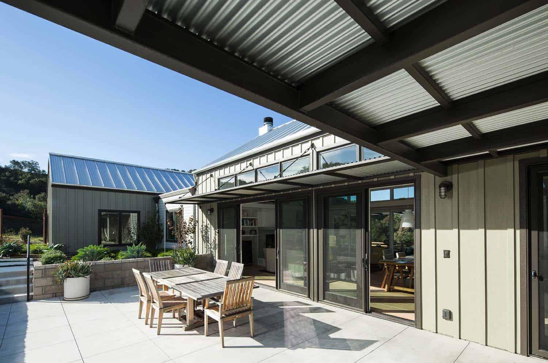 Modern Farmhouse-Gast Architects-05-1 Kindesign