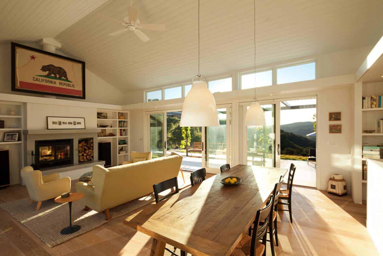 Modern Farmhouse-Gast Architects-07-1 Kindesign