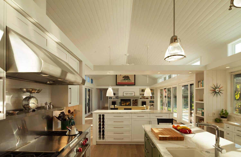Modern Farmhouse-Gast Architects-08-1 Kindesign