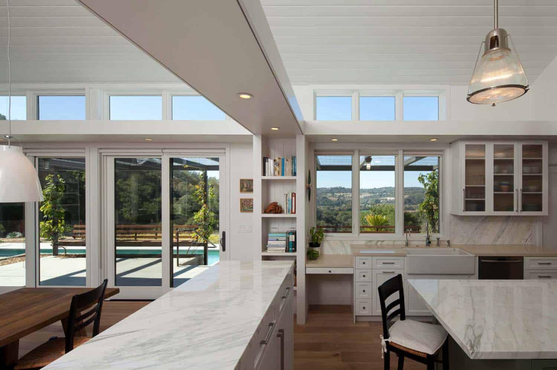 Modern Farmhouse-Gast Architects-11-1 Kindesign