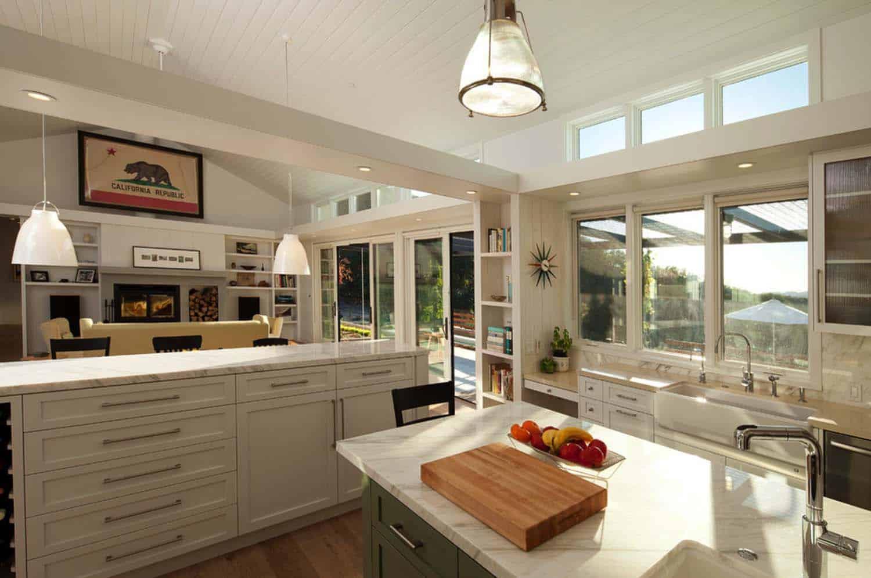 Modern Farmhouse-Gast Architects-12-1 Kindesign
