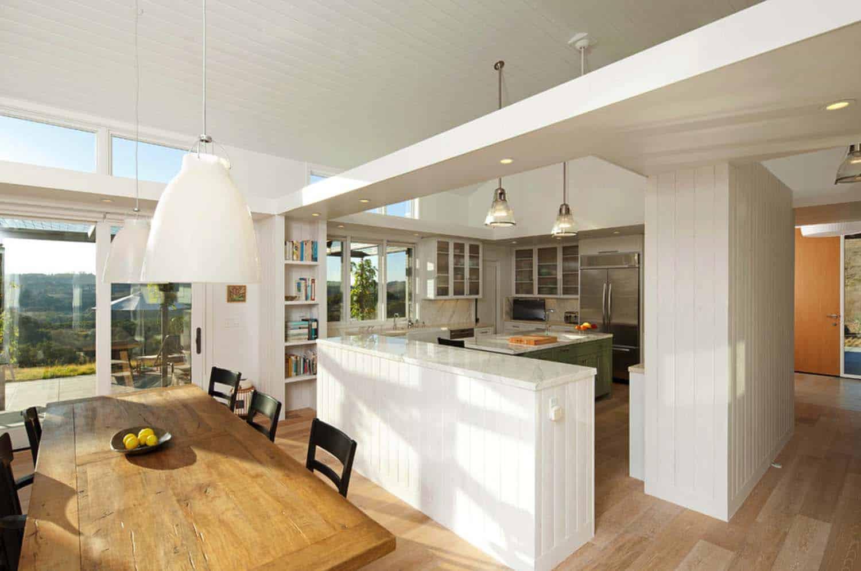 Modern Farmhouse-Gast Architects-14-1 Kindesign