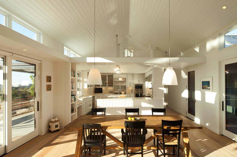 Modern Farmhouse-Gast Architects-15-1 Kindesign