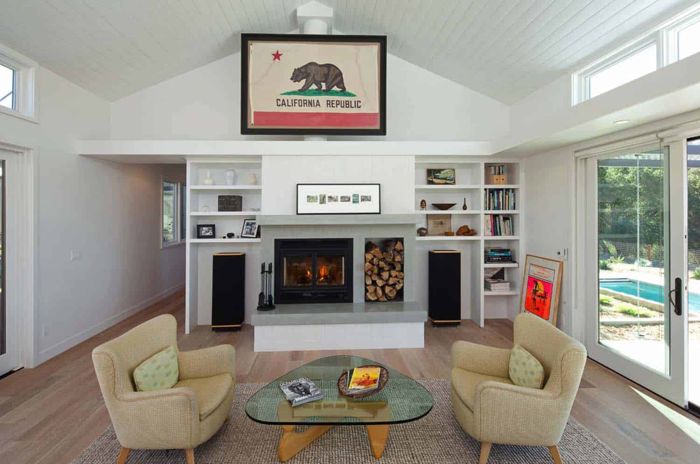 Modern Farmhouse-Gast Architects-16-1 Kindesign