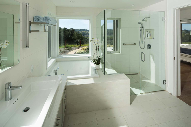 Modern Farmhouse-Gast Architects-20-1 Kindesign