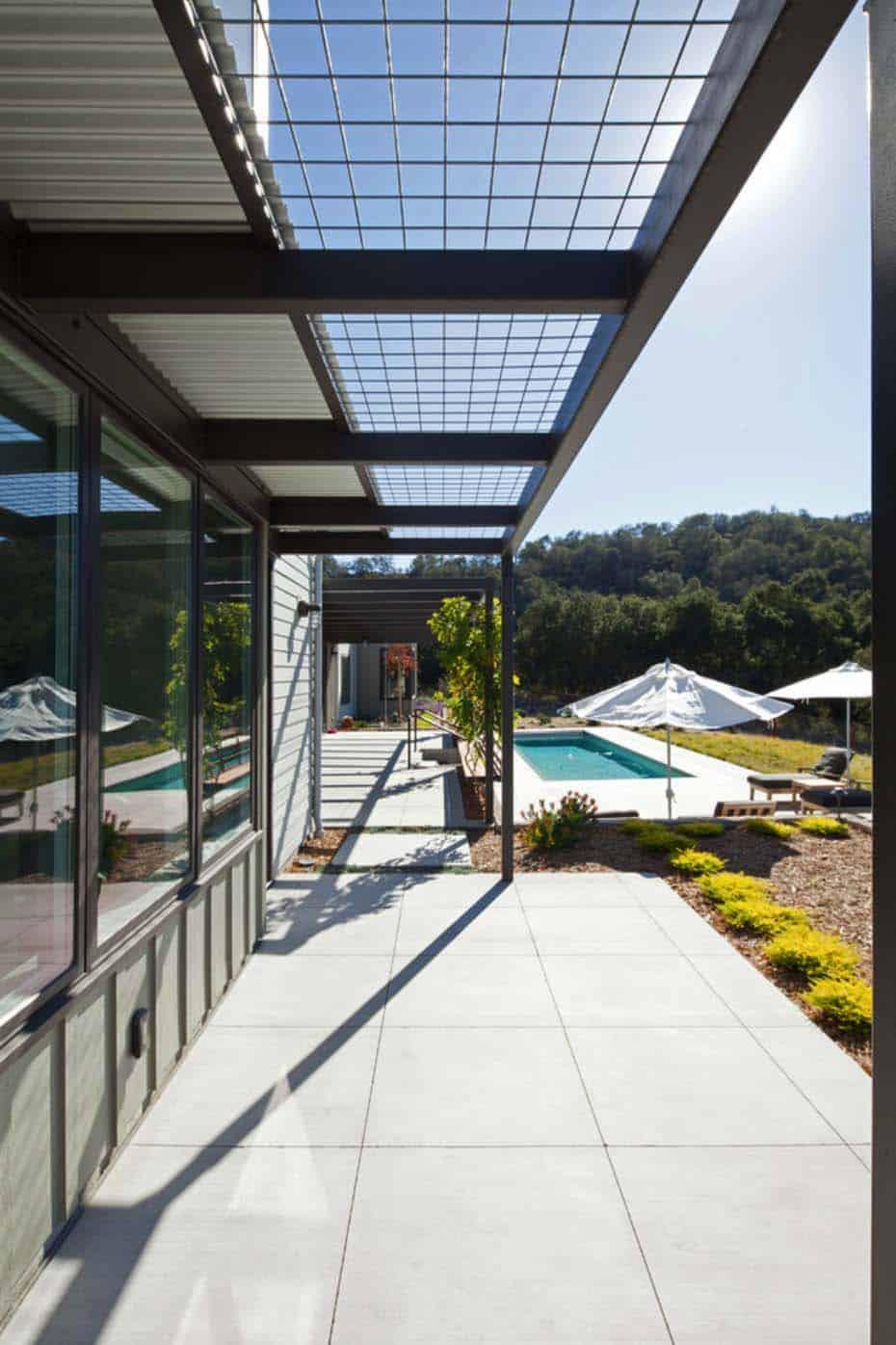 Modern Farmhouse-Gast Architects-21-1 Kindesign