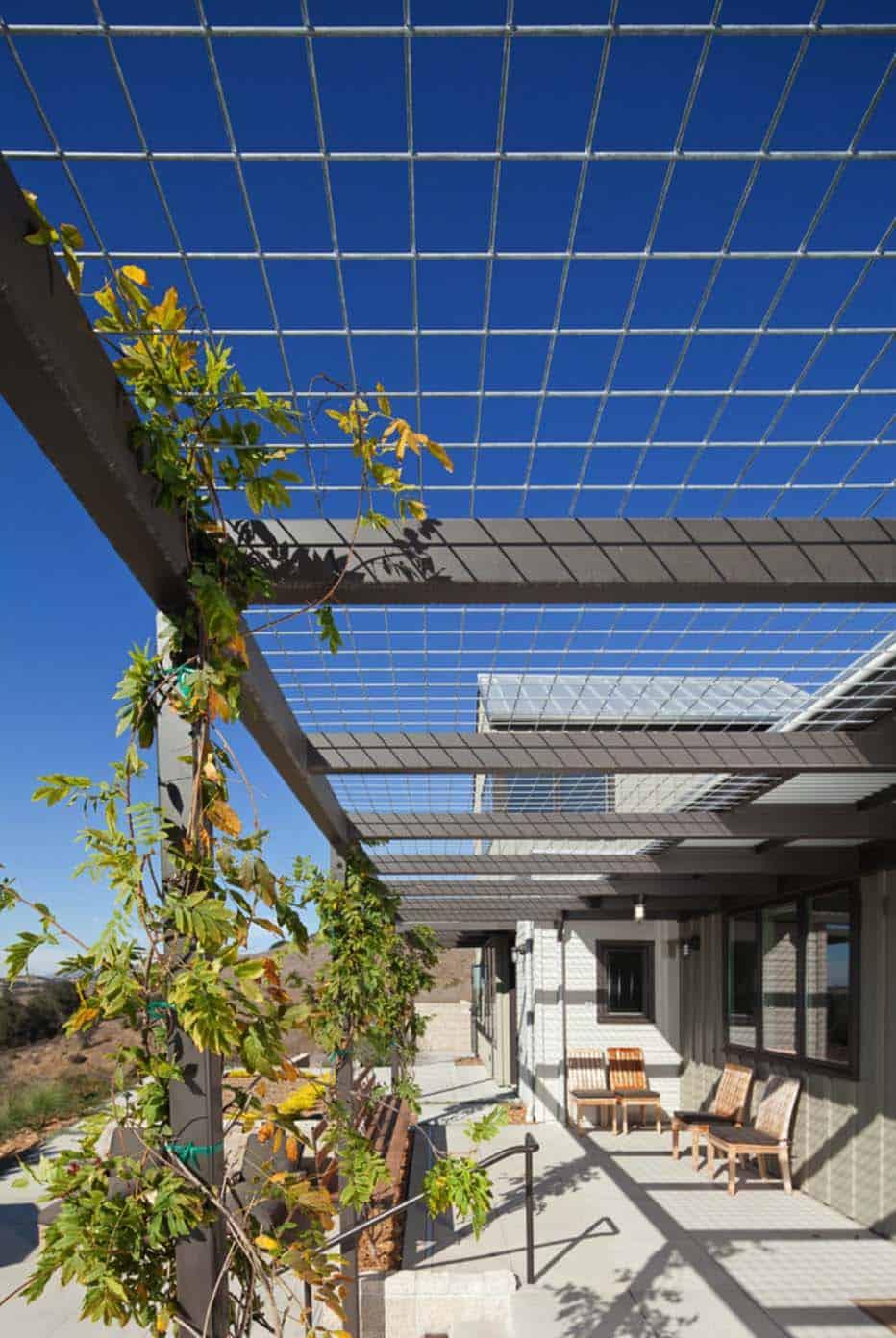 Modern Farmhouse-Gast Architects-24-1 Kindesign