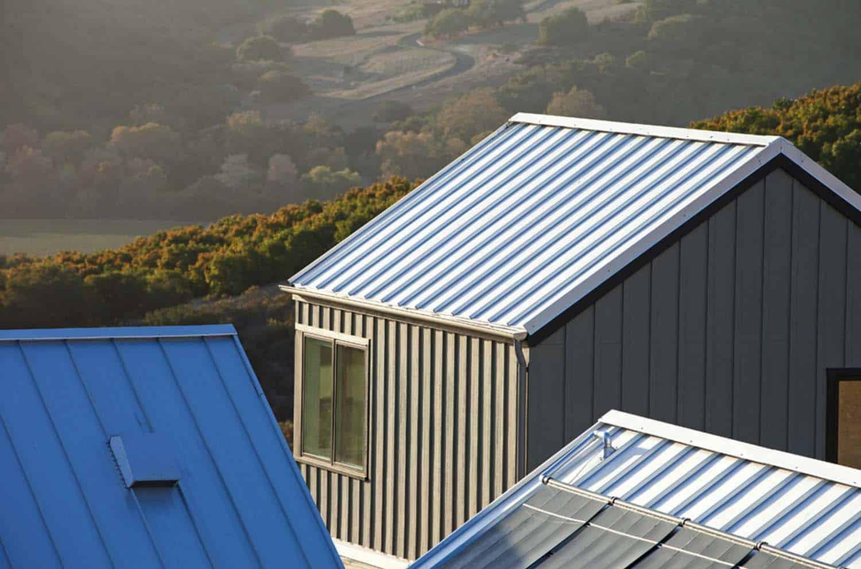 Modern Farmhouse-Gast Architects-32-1 Kindesign