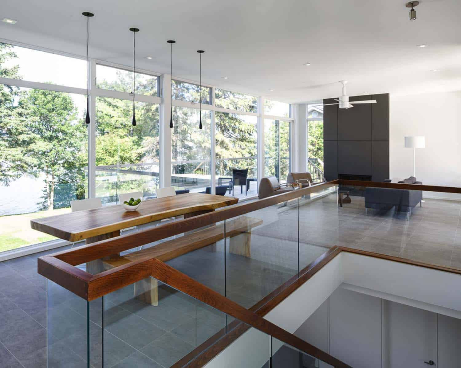 Modern Home Design-Christopher Simmonds Architect-03-1 Kindesign