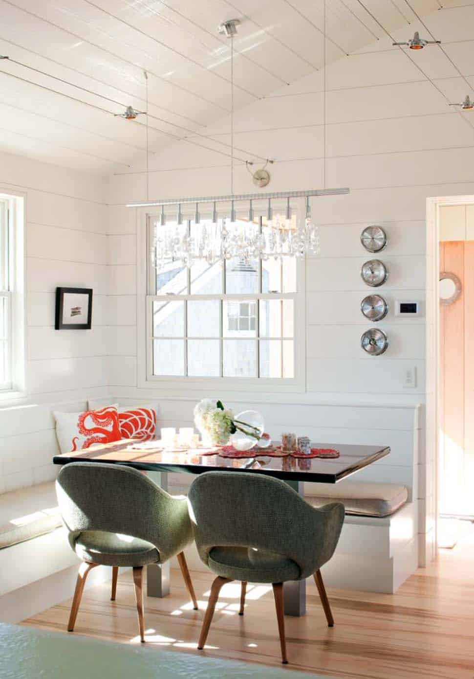 Shiplap Wall Ideas Home-12-1 Kindesign