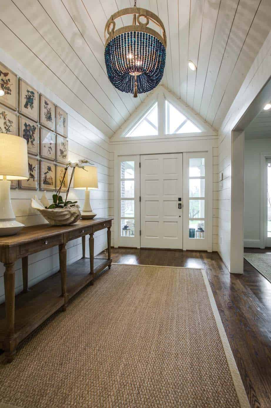 Shiplap Wall Ideas Home-19-1 Kindesign