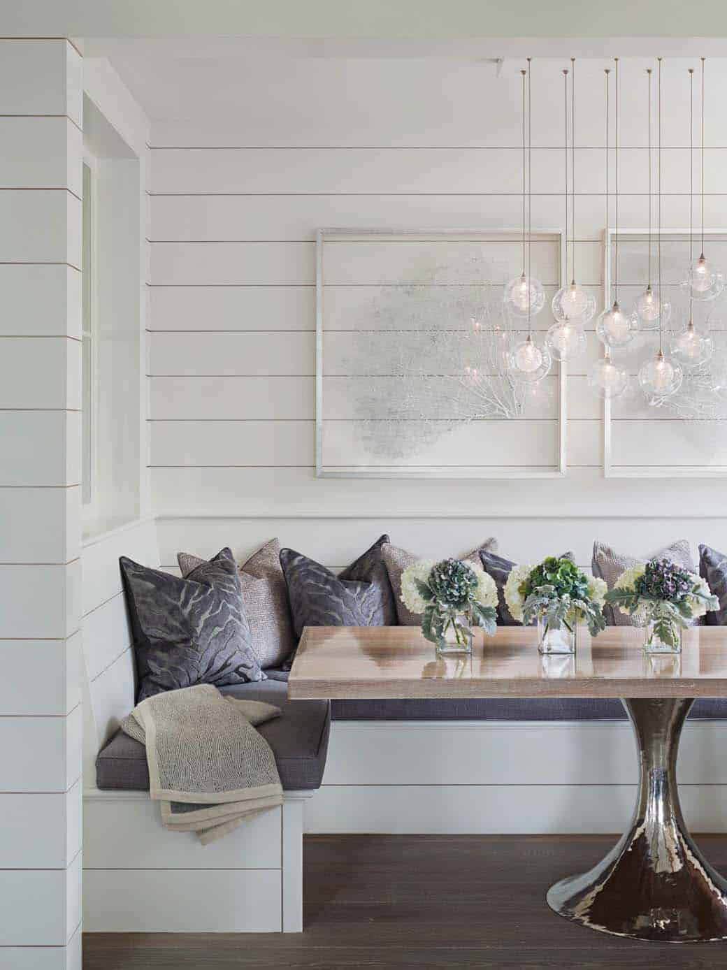 Shiplap Wall Ideas Home-26-1 Kindesign