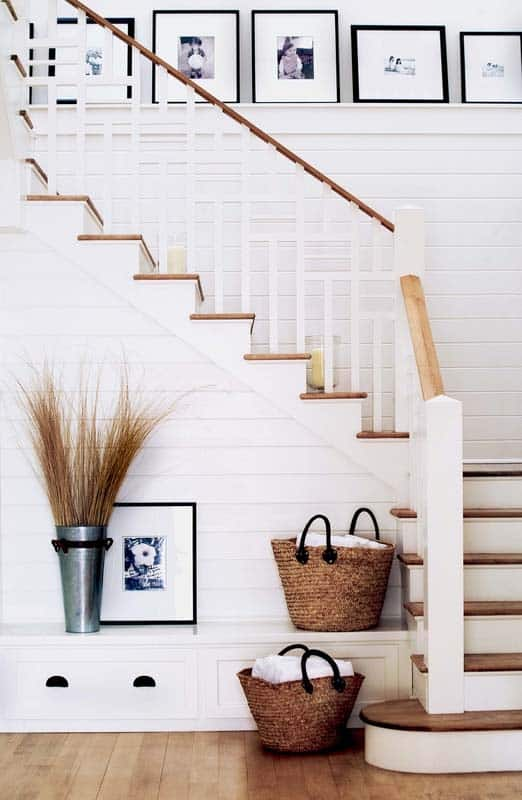 Shiplap Wall Ideas Home-31-1 Kindesign