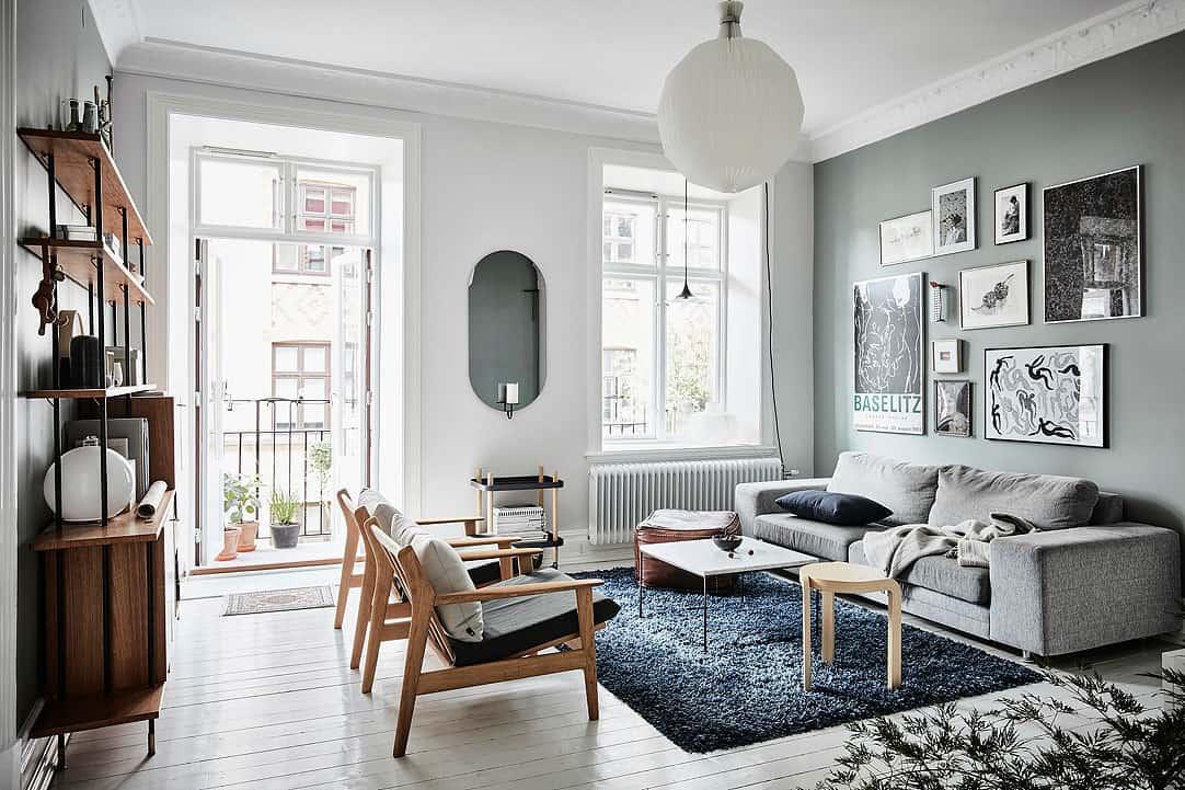 Small Apartment Design-02-1 Kindesign